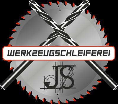 logo-jan-schneider-werkzeugschleiferei-solingen_400px